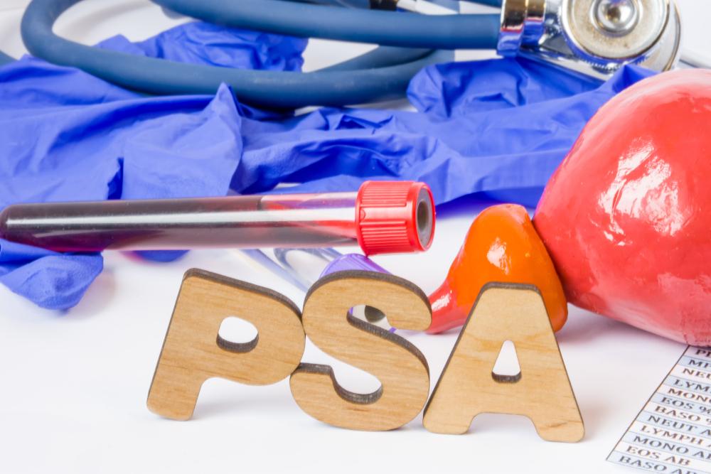 Il PSA nella prevenzione urologica
