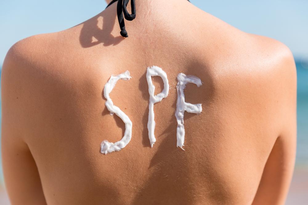 Sole: salviamoci la pelle