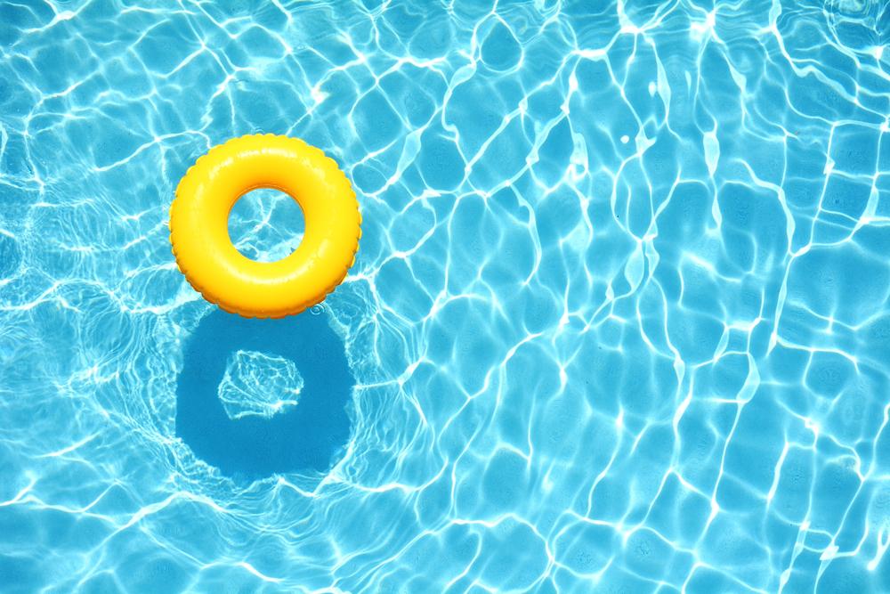 Gli sport ideali per l'estate