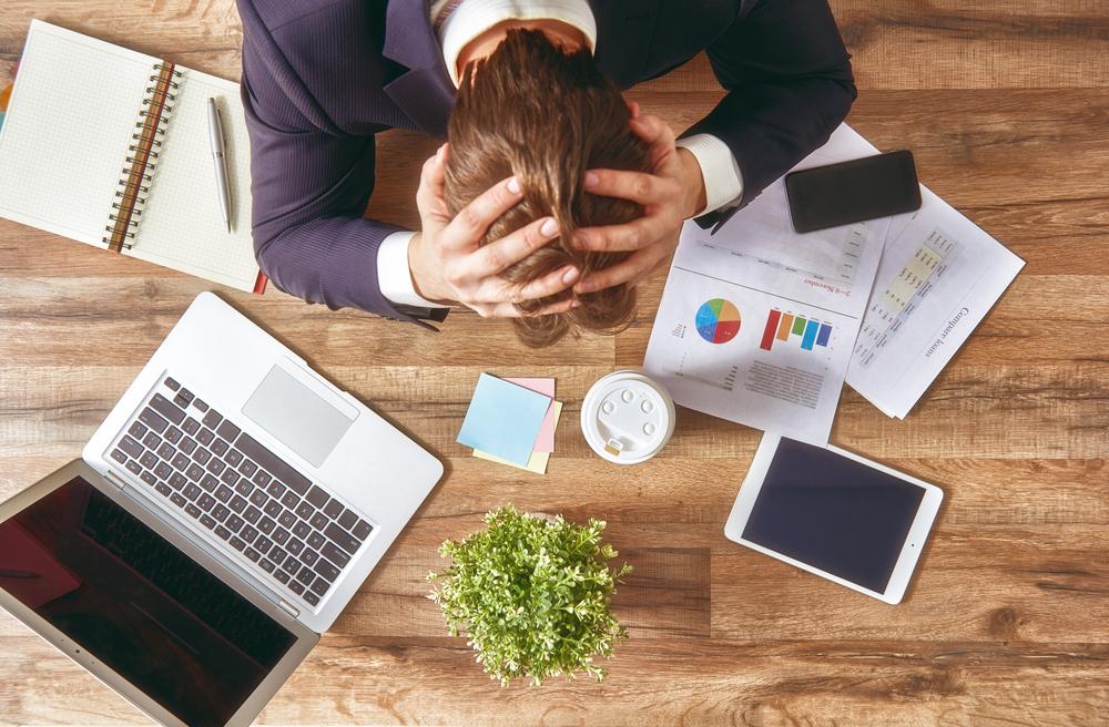 Lo stress lavoro correlato: una sfida per tutti