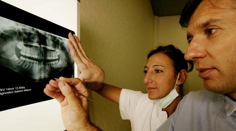 Odontoiatria low cost: è davvero possibile?