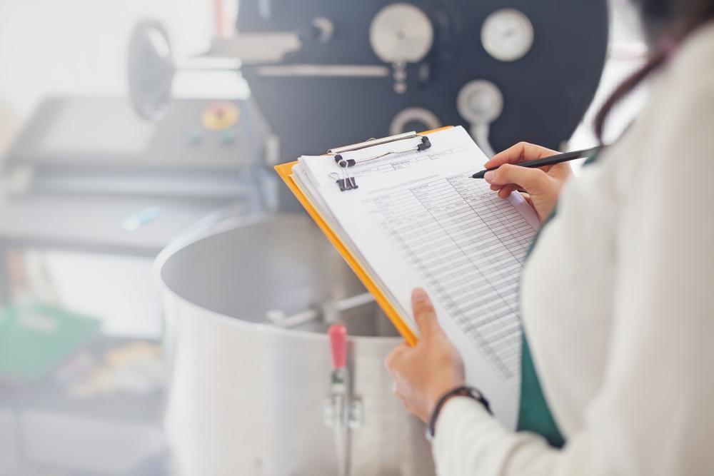 Sistemi routinari di raccolta dati efficaci per la promozione della salute e sicurezza sul lavoro