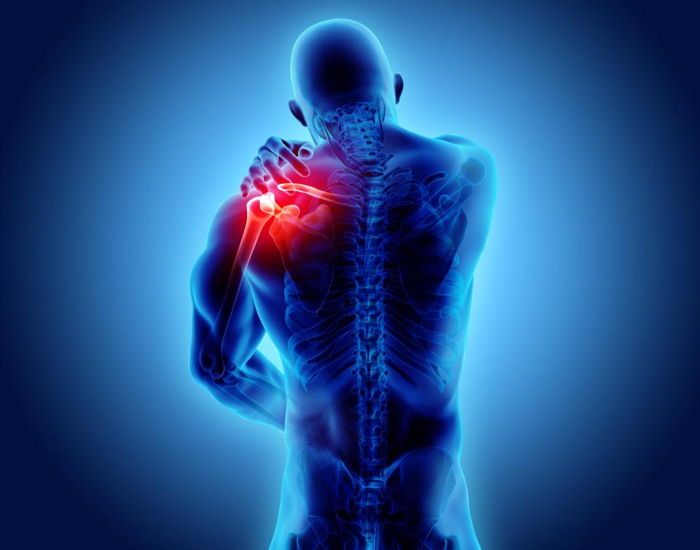Possibilità chirurgiche nelle lesioni massive della cuffia dei rotatori