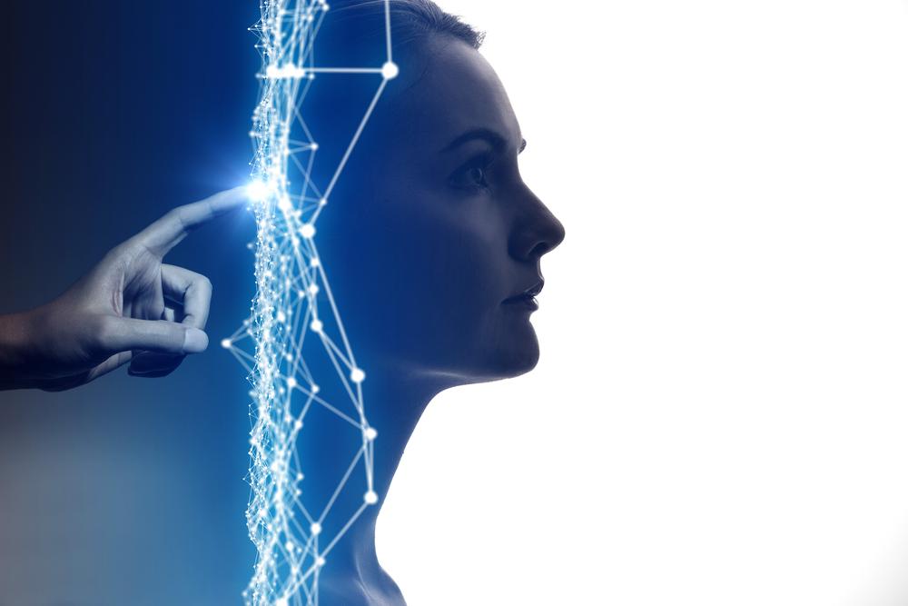 Intelligenza artificiale applicata alle immagini: cosi' la radiomica aiuta la diagnosi
