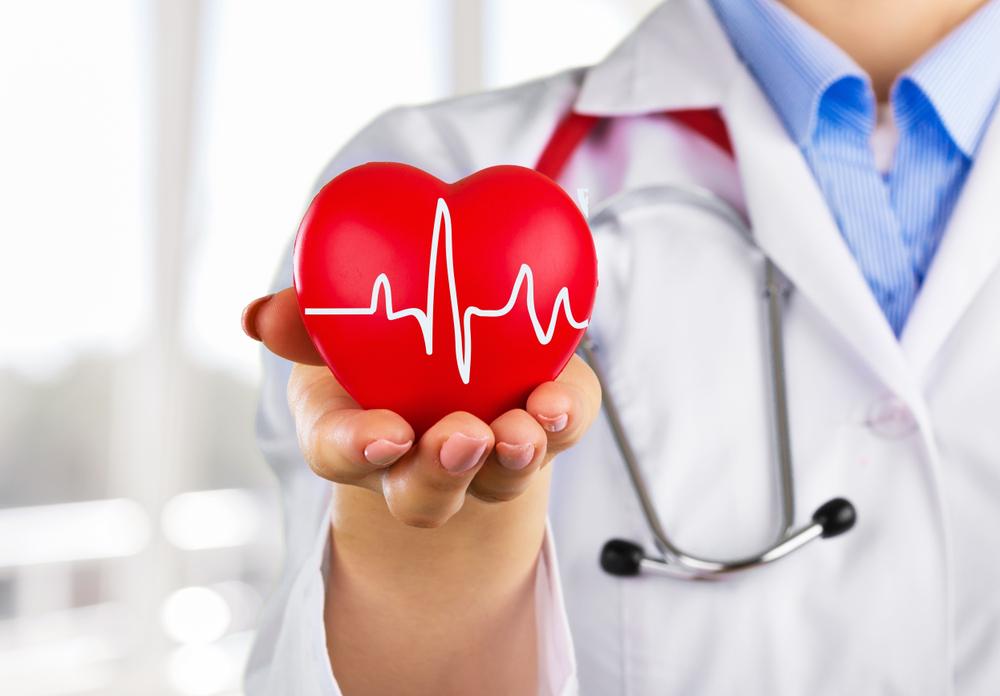 Cardiopatia ischemica e diabete