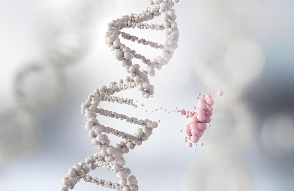 Dalla Genetica alla Fisioterapia con metodo Pilates: il CDI alla