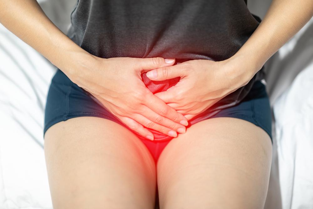 Cistiti estive ed infezioni urinarie: i comportamenti da adottare per evitare dolorosi e fastidiosi disturbi in vacanza