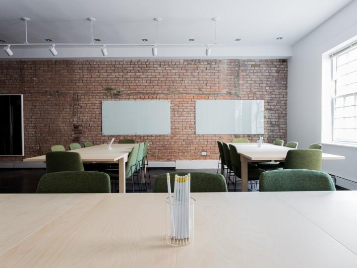 Il dipendente assente ingiustificato al corso di formazione può essere licenziato