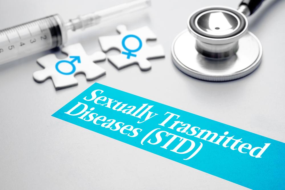 Centro delle Malattie Sessualmente Trasmesse (CMST)