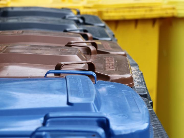 """Corte di Giustizia UE: chiariti gli obblighi di detentori di rifiuti con codici """"a specchio"""""""