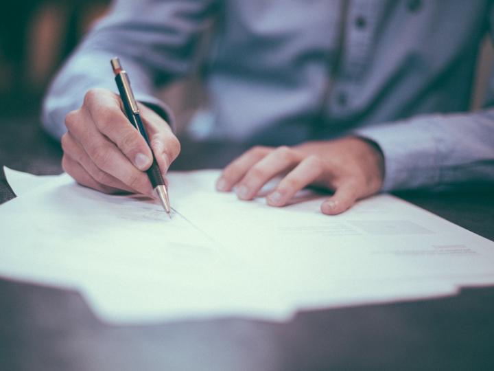 La Cassazione Penale sugli obblighi di documentazione in materia di sicurezza sul lavoro