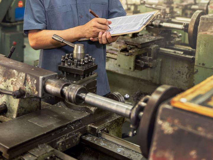 La Cassazione Penale sulla prassi di rimozione dei dispositivi di protezione dei macchinari