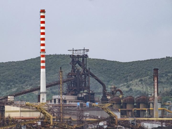 Soglie di rischio e soglie di contaminazione: il Consiglio di Stato fa chiarezza