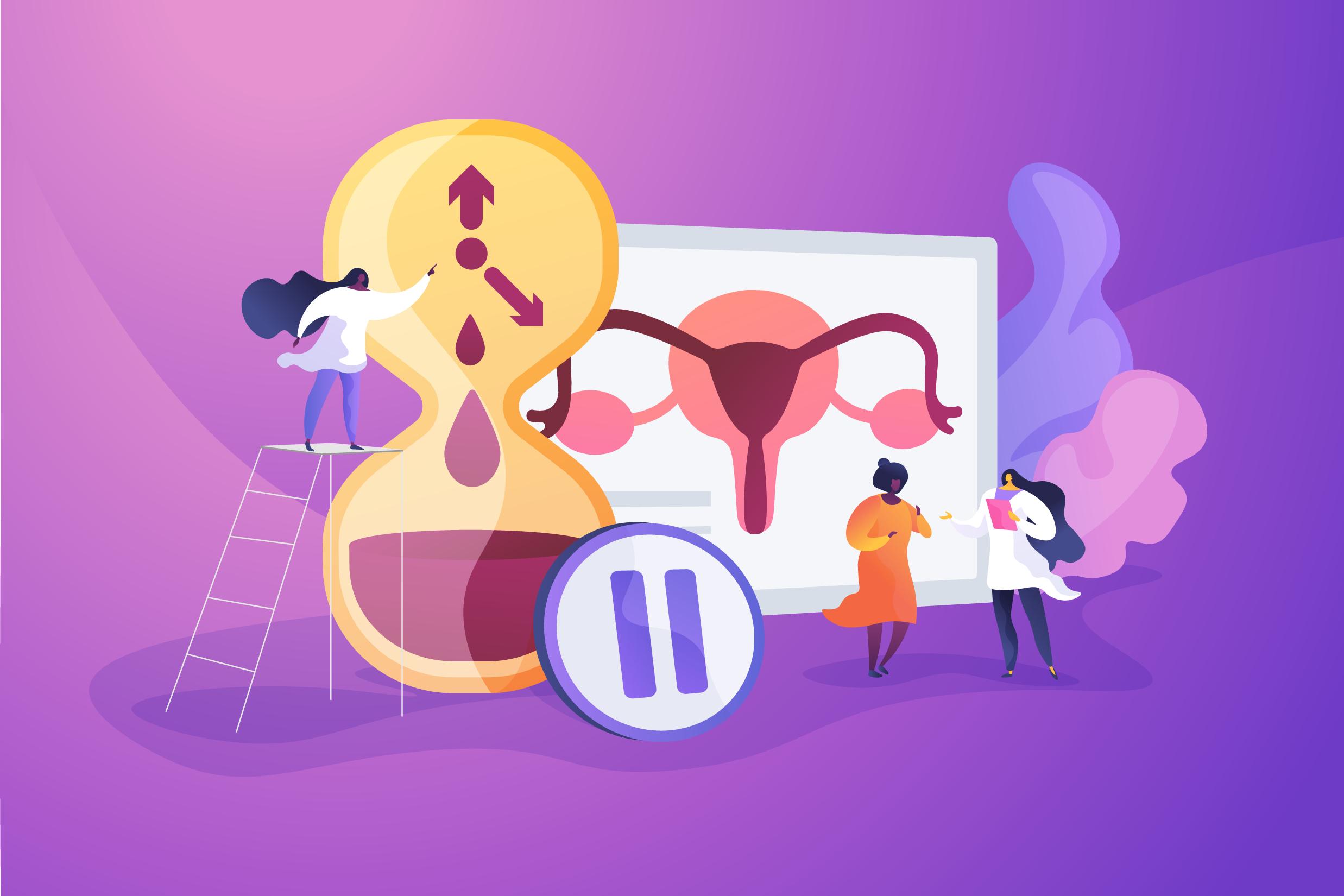 Laserterapia vaginale