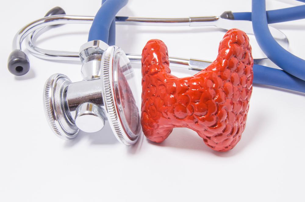 slim4vit tiroidian