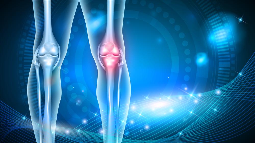 Chirurgia Ortopedica: le patologie di ginocchio, spalla e anca