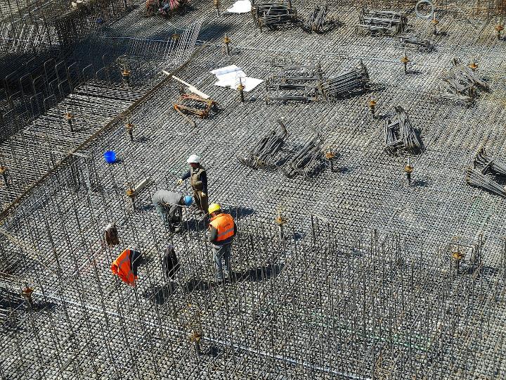 MOG-SSL: pubblicata la norma UNI 11751-1 per il settore edile