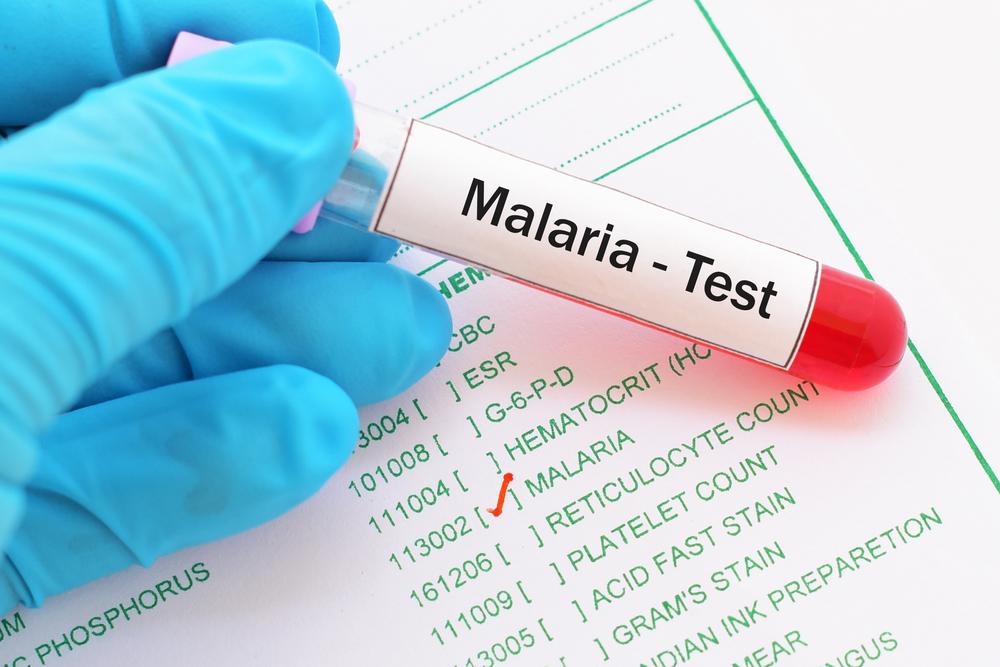 La malaria e la profilassi antimalarica