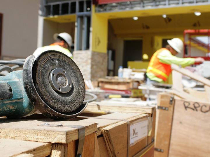 Infortunio mortale, assolto il Responsabile del servizio di prevenzione e protezione: non spetta a lui vigilare sulle modalitè di lavoro