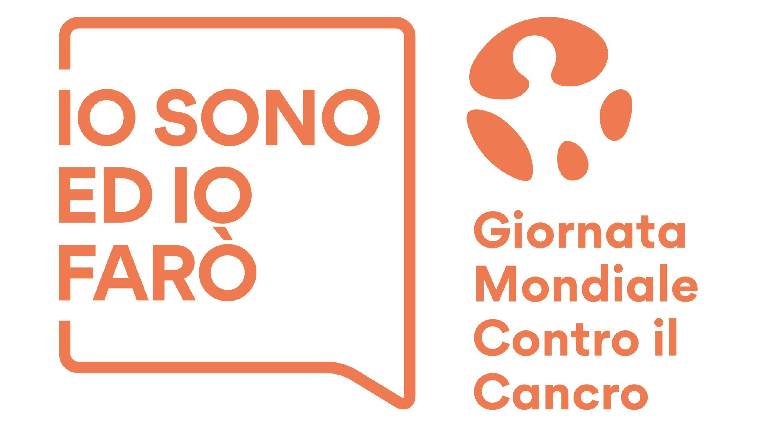 World Cancer Day:  test gratuiti al Centro Diagnostico Italiano