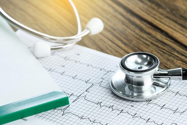 Check up- Medicina Preventiva