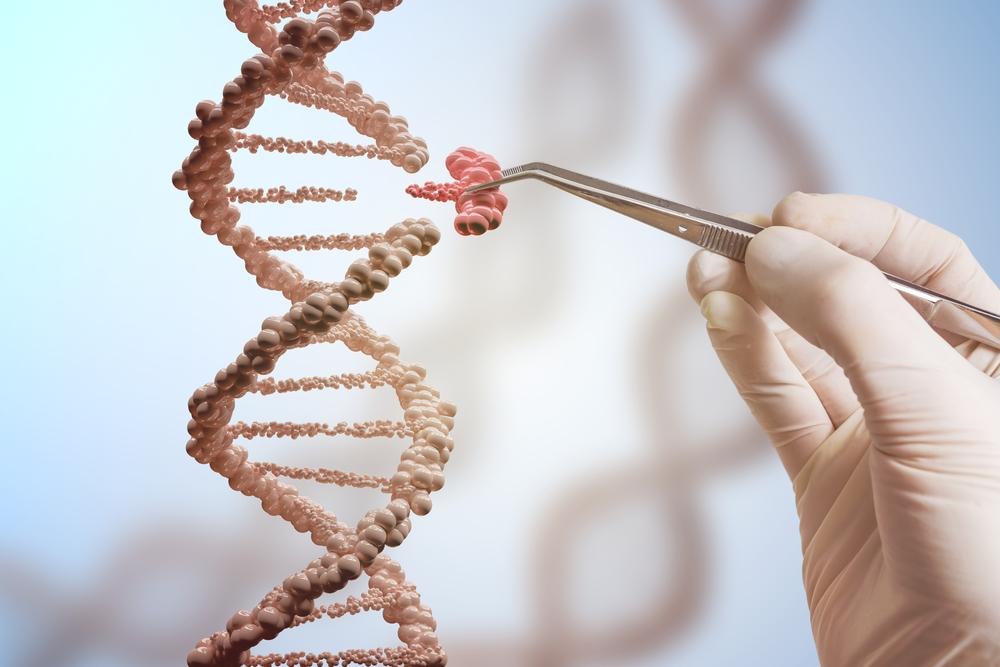 Hereditary Cancer: per saperne di più