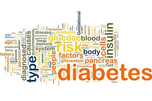 Il paziente diabetico: dal laboratorio alla clinica