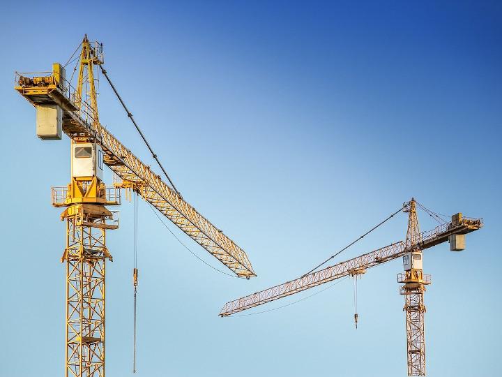 Mancata formazione per l'uso di attrezzature particolari: per il datore di lavoro è un illecito non sanzionabile