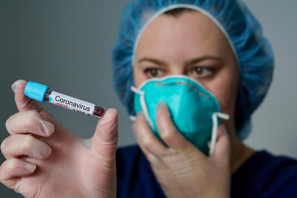 Perché il tampone rimane il metodo più efficace per individuare il Coronavirus