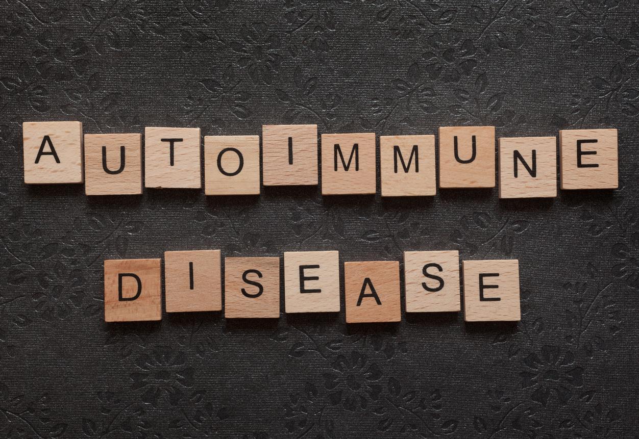 Autoanticorpi e malattie autoimmuni