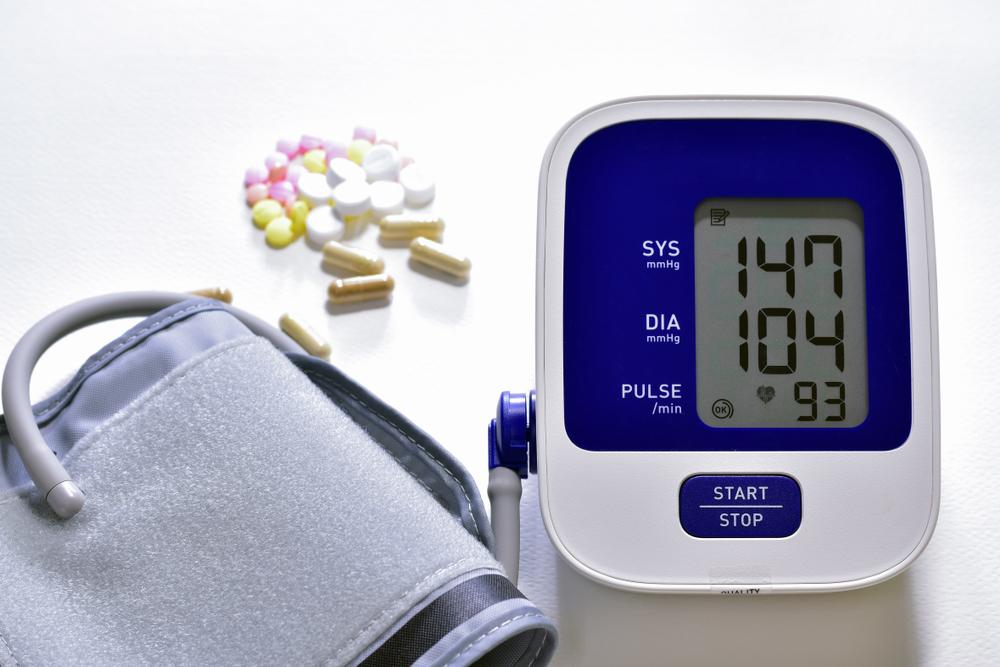 Ipertensione arteriosa, farmaci e Covid-19