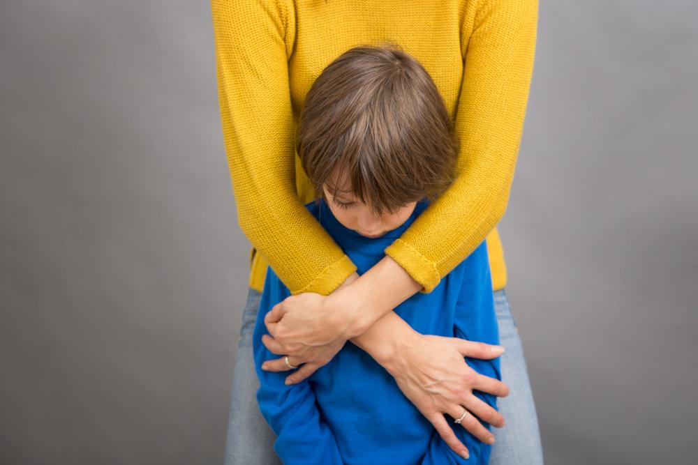 Le complicazioni del lutto ai tempi del Coronavirus: come affrontarlo con i bambini