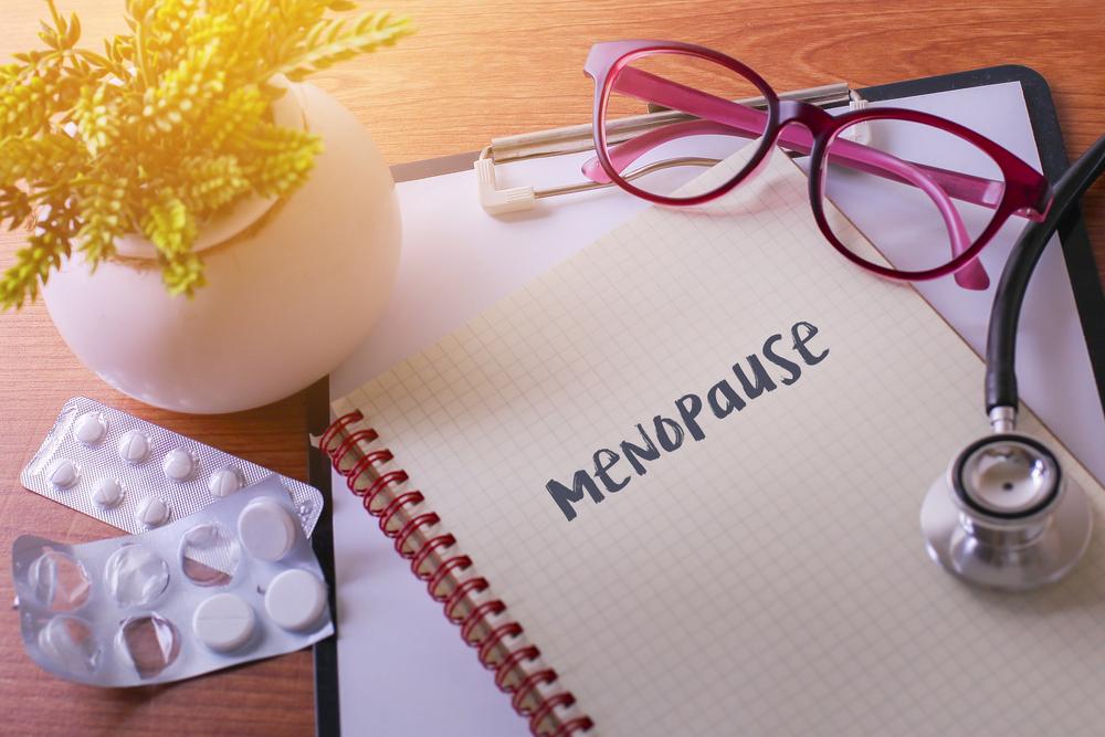 Menopausa: disturbi e patologie correlate