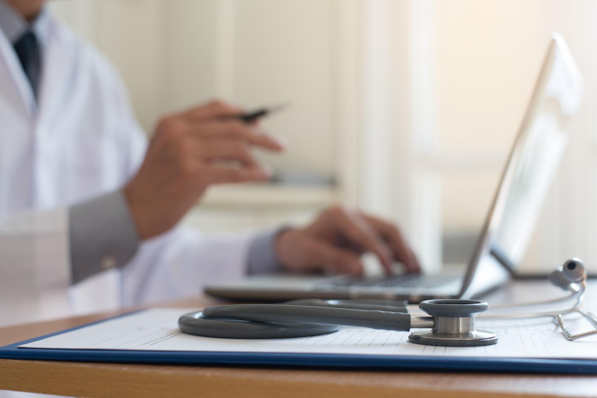 #CDIconVoi: 28 esperti per 12 diverse aree specialistiche.  Attivo il nuovo servizio di videoconsulti online con i medici del Centro Diagnostico Italiano