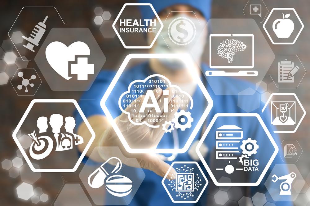 AI-for-COVID19: diagnostica predittiva per personalizzare la terapia per i pazienti COVID-19