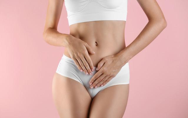 Per la prevenzione ginecologica