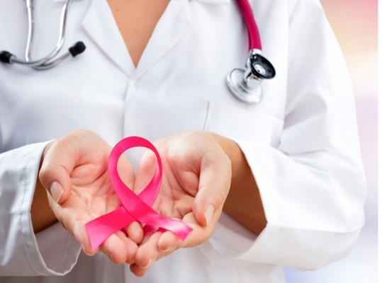 Per la prevenzione oncologica