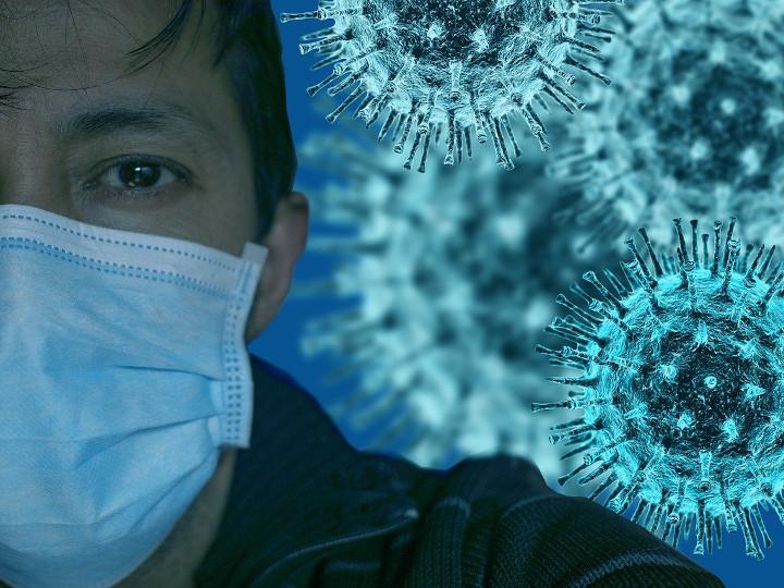 Infezioni da nuovo coronavirus: quando sono considerate infortunio sul lavoro?