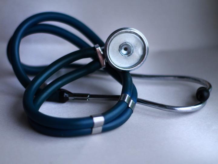 Nuove indicazioni del Ministero della Salute ai medici competenti per il contrasto del SARS-CoV-2