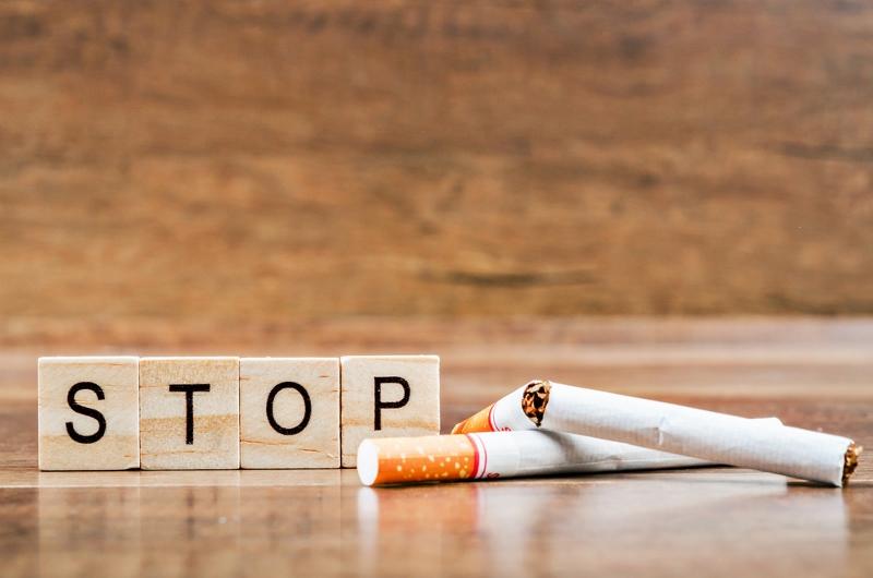Smettere di fumare: perché è davvero importante