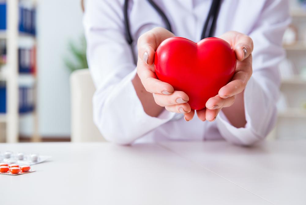 Check up cardiologico: perché è importante farlo? A quale età?