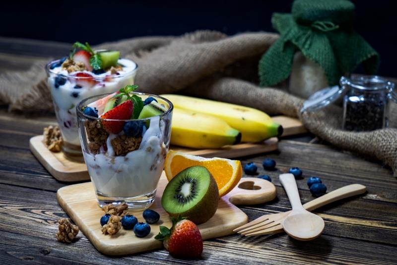 Osteoporosi: le vitamine importanti per la salute delle ossa