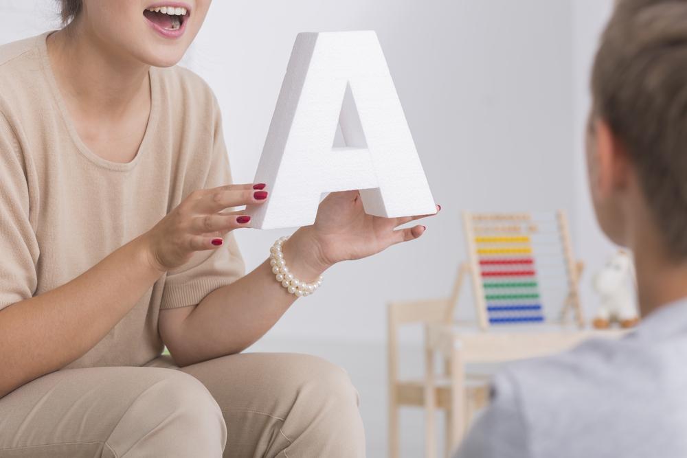 La teleriabilitazione: un'opportunità terapeutica per difficoltà cognitive e del linguaggio