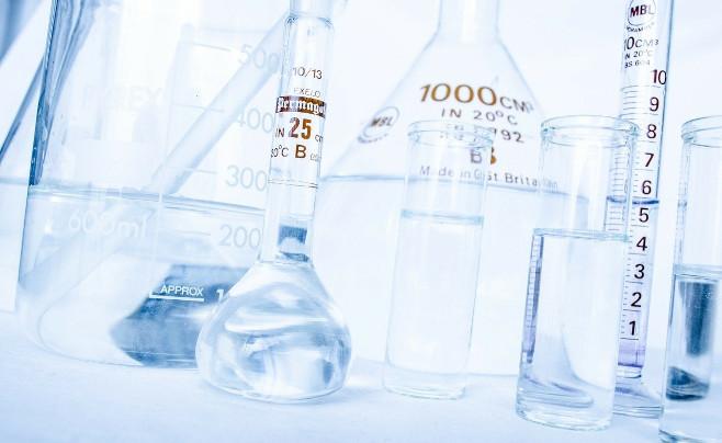 Aggiornati i valori limite di esposizione professionale agli agenti chimici