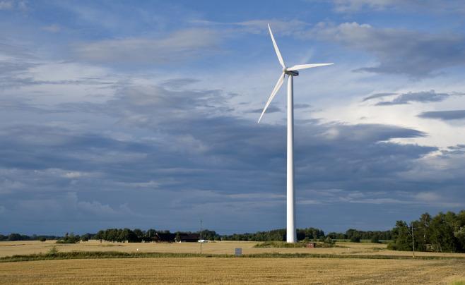 Decreto Semplificazioni: cosa cambia per le procedure autorizzative in materia di ambiente e green economy
