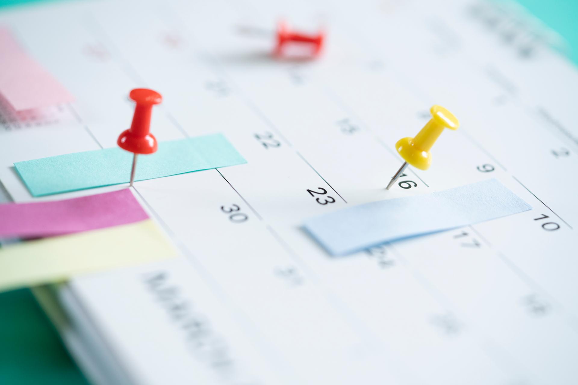 Chiusure estive: CDI Saint Bon aperto tutto agosto