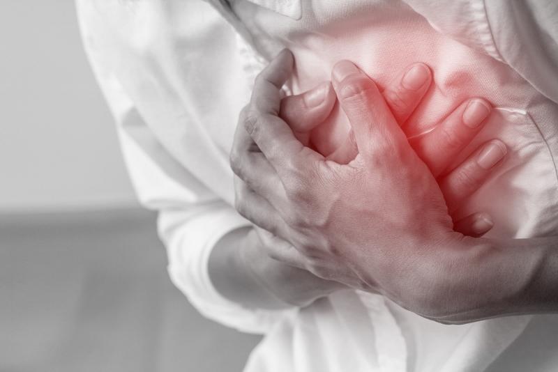 Malattie cardiovascolari (CVD): analisi genetica e prevenzione