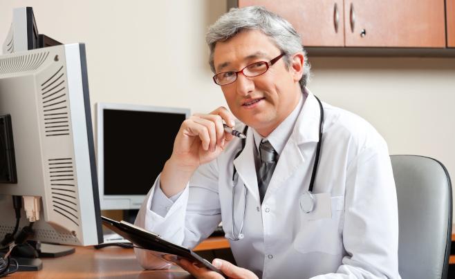 Sorveglianza sanitaria dei lavoratori esposti a rischi da radiazioni ionizzanti: esclusi i medici competenti