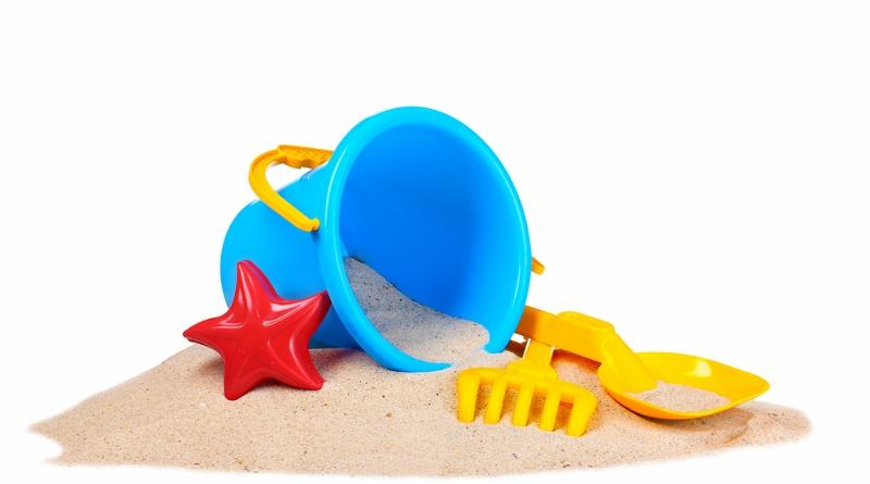 """Bambini in vacanza… Quali possibili """"incidenti di percorso""""?"""