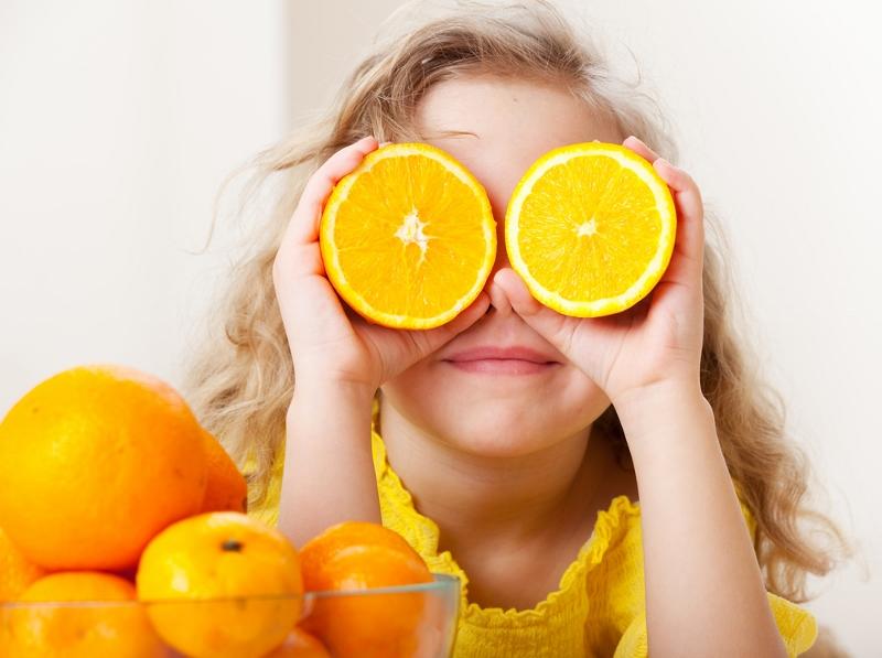 Quali zuccheri per i bambini?